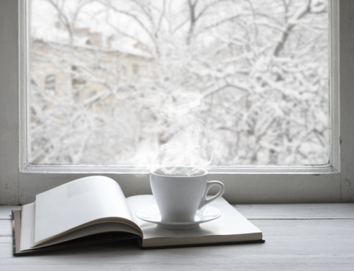 Tips on care for the Elderly During Winter