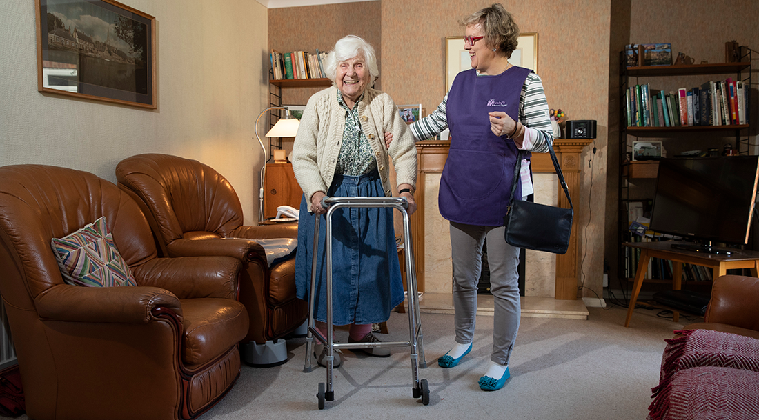 keeping-you-independence-live-in-care