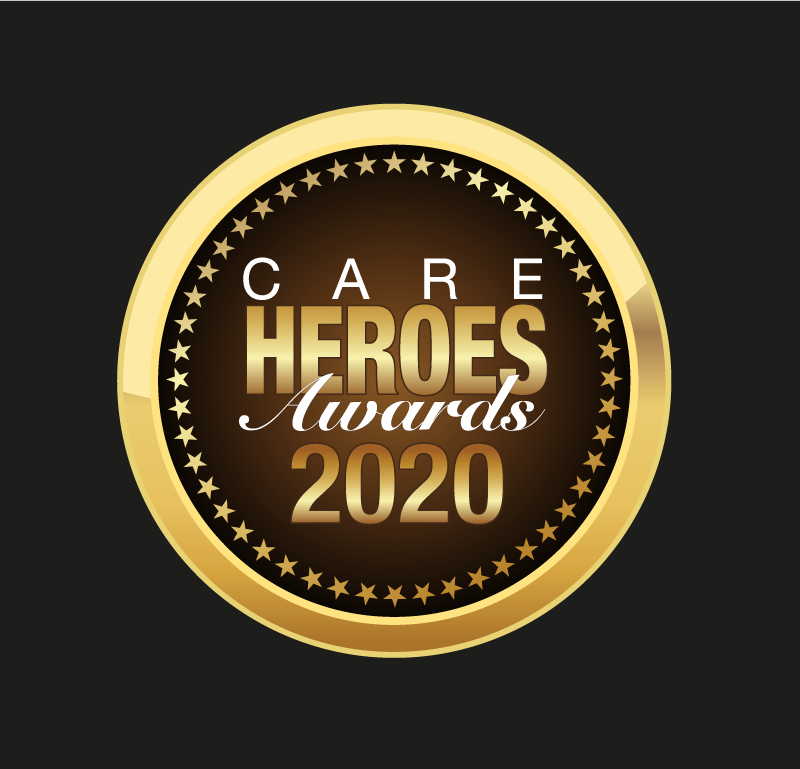Care Heroes Awards